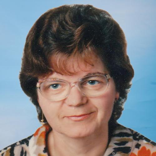 Heidi Graß