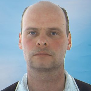 Stefan Hornig