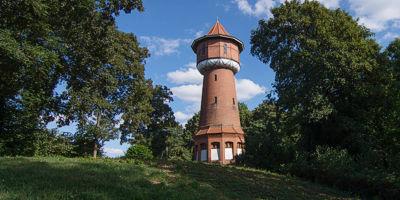 Tourismus in der Warbelregion Gnoien