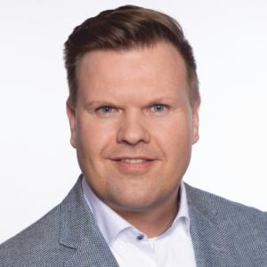 Lars Schwarz