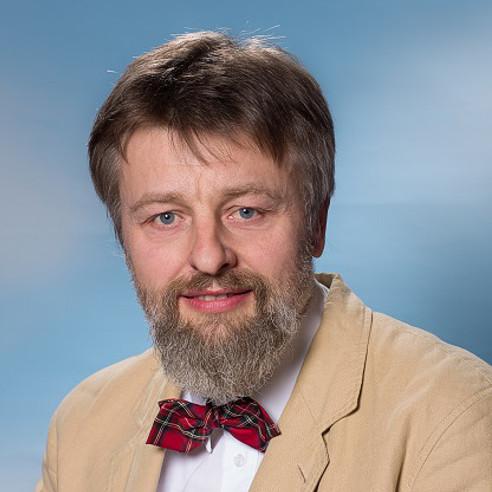 René Zorn